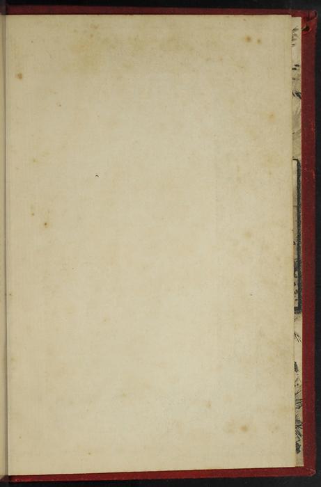 Recto of Back Flyleaf of [1893] James Nisbet & Co. Reprint, Version 2