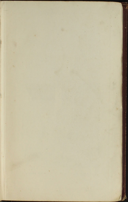 Recto of Frontispiece to the [1878] Milner & Co. Reprint, Version 1