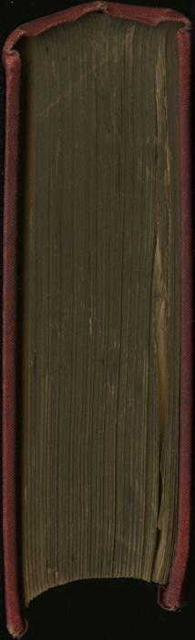 Head of [1893] James Nisbet & Co. Reprint, Version 2