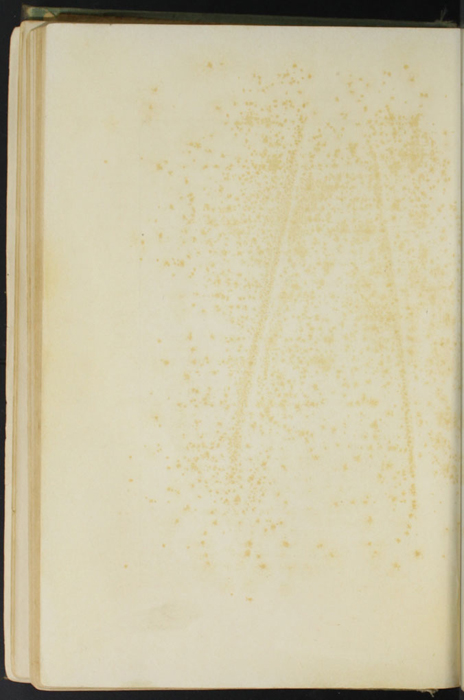 Verso of Illustration on Page 100b of the [1910] R. F. Fenno & Co. Reprint