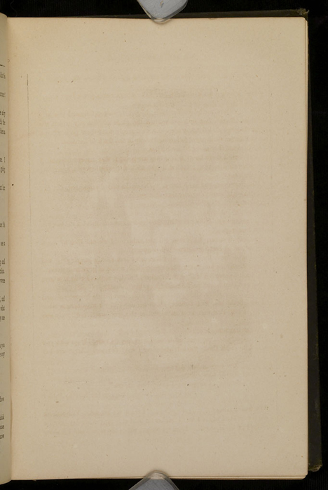 """Recto of Illustration on page 122b of the [1885] Ward, Lock & Co. """"Home Treasure Library Complete ed."""" Reprint, Version 1"""