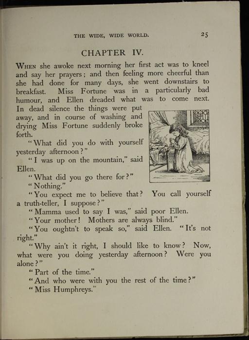 10DES_Nelson_[1918]_text_025_web.jpg