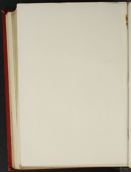 Verso of Illustration on Page 328b of the [1896] Walter Scott, Ltd. Reprint
