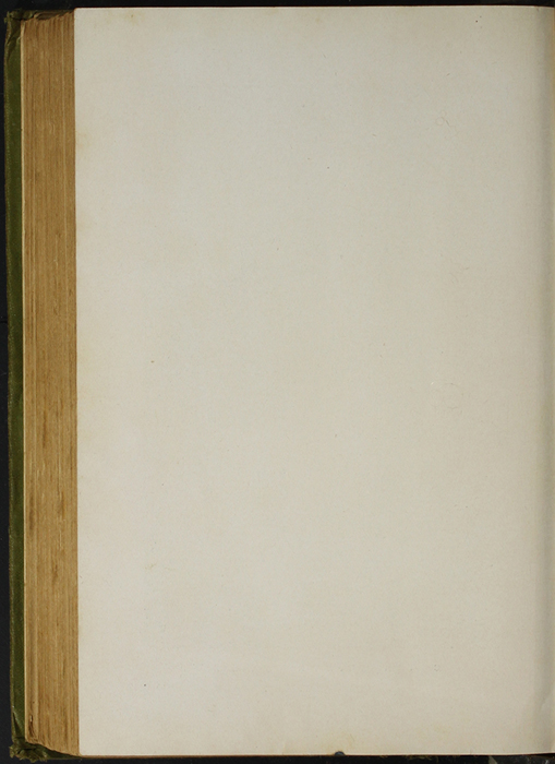 Verso of Illustration on Page 406b of the [1910] S. W. Partridge & Co., Ltd. Reprint