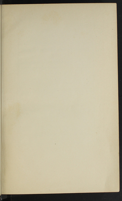 "Recto of Front Advertisement in the 1891 J. B. Lippincott Co. ""New Edition"" Reprint"