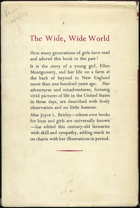 6DES_University of London Press_[1950]_Back Dust Jacket_web.jpg