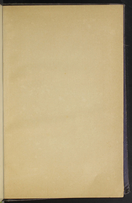 "Recto of Back Flyleaf of the  [1904] The Walter Scott Publishing Co. Ltd. ""Complete ed."" Reprint"