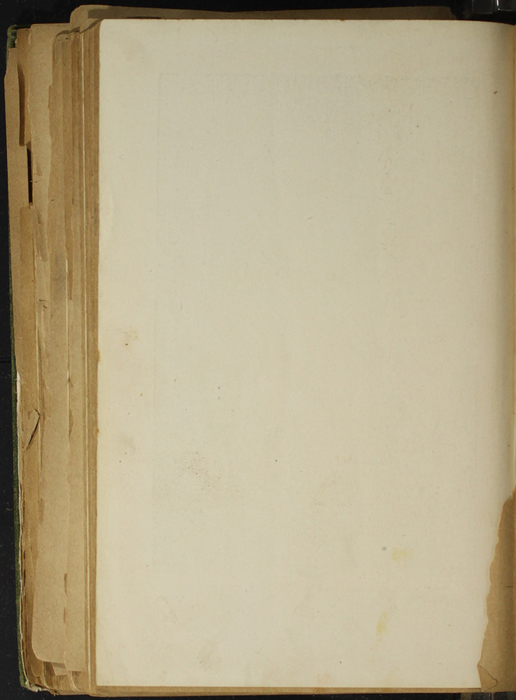 Verso of Illustration on Page 406b of the [1904] S. W. Partridge & Co. Reprint
