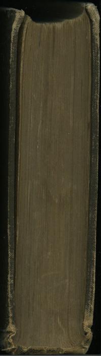 "Head of the [1895] William L. Allison Co. ""Allison's New Standard Library"" Reprint"
