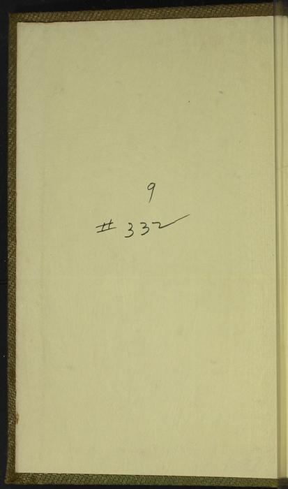 47CIA_Routledge_1853_01A_ed_web.jpg
