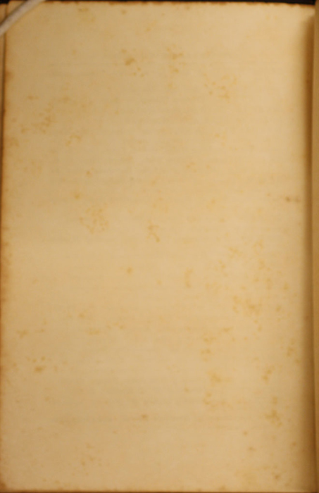 15UVA_Putnam_1852_vol1_361_web.jpg