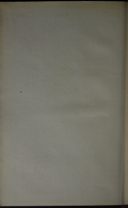"Verso of the Illustrated Title Page in the [1909] Collins' Clear-Type Press ""The Imperial Series"" Reprint"