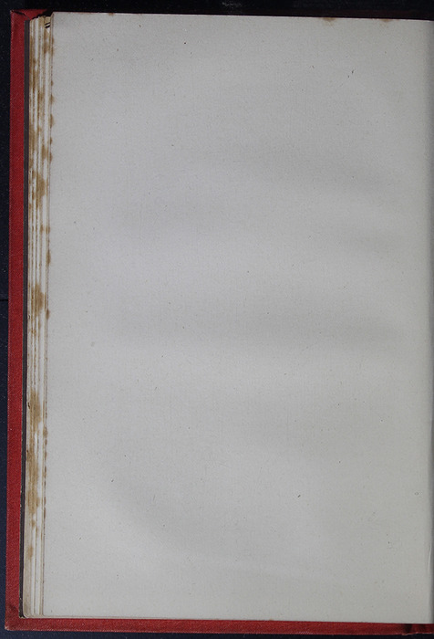 """Verso of Illustration on Page 62b of the 1879 James Nisbet & Co. """"Golden Ladder Series"""" Reprint"""