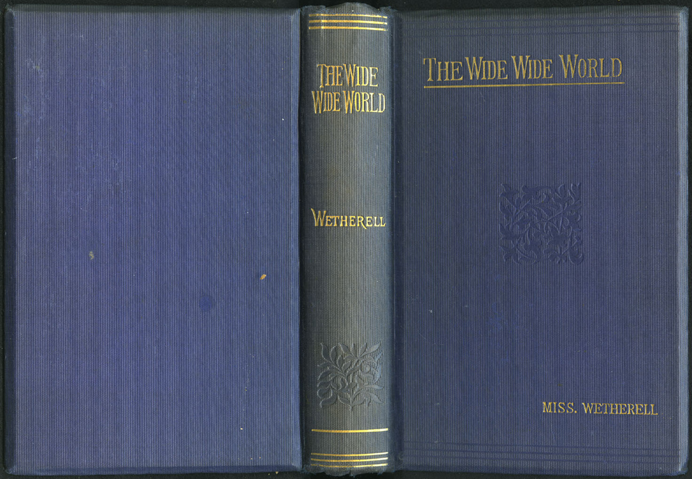 """Full Cover of the [1896] The Grand Colosseum Warehouse Co. """"Complete Edition"""" Reprint"""