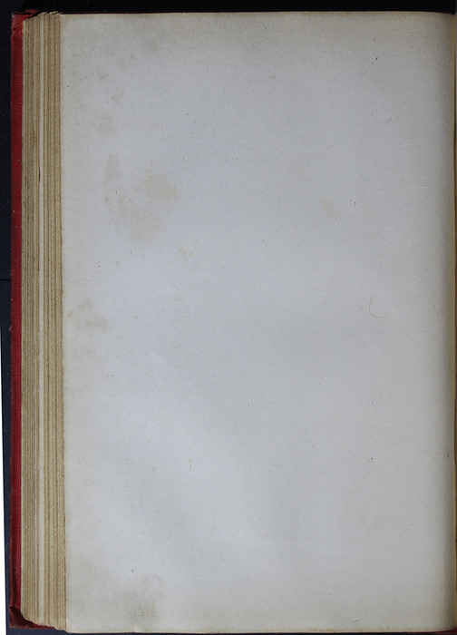 Verso of Illustration on Page 184b of the [1908] Seeley & Co. Ltd. Reprint