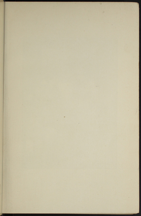 "Recto of Frontispiece of the [1896] Walter Scott, Ltd. ""Complete Ed."" Reprint"