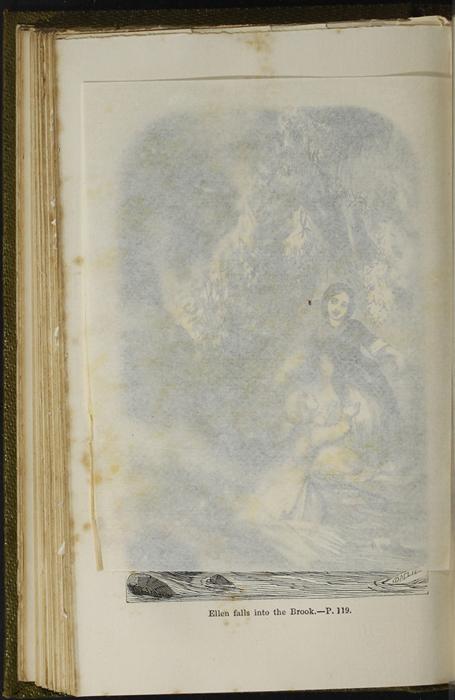 47CIA_Routledge_1853_118E_ed_web.jpg