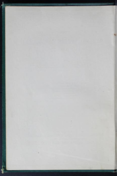 3DES_Routledge_[1889]_001I_ed_web.jpg