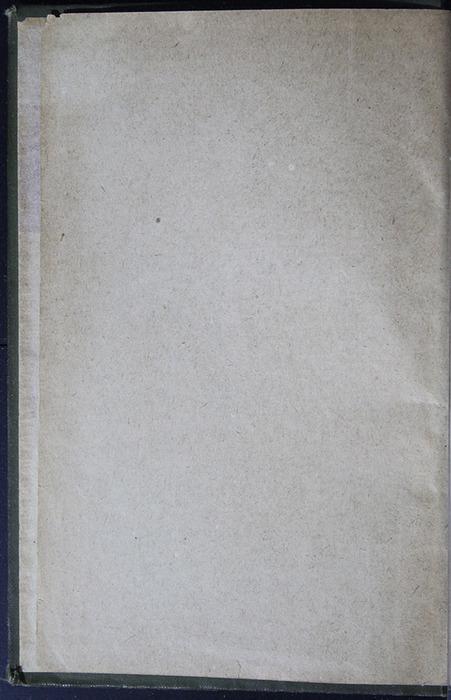 25DES_Shaw_[1883]_00C_web.jpg