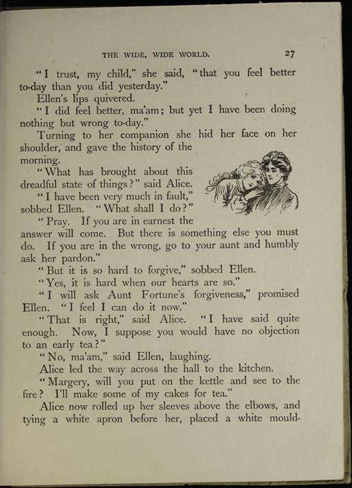 10DES_Nelson_[1918]_text_027_web.jpg