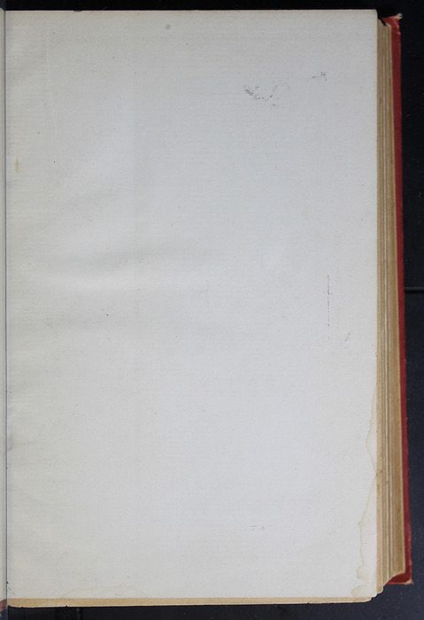 "Recto of Frontispiece to the [1896] S. W. Partridge & Co. ""Marigold Series"" Reprint"