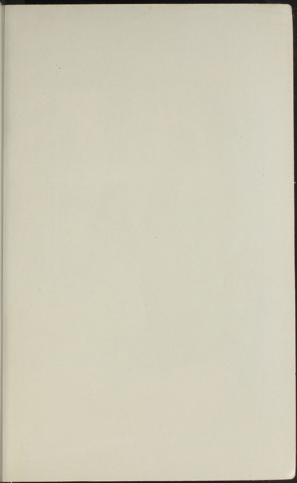 """Recto of Frontispiece to the [1902] Ward, Lock, & Co., Ltd. """"Complete Edition"""" Reprint"""