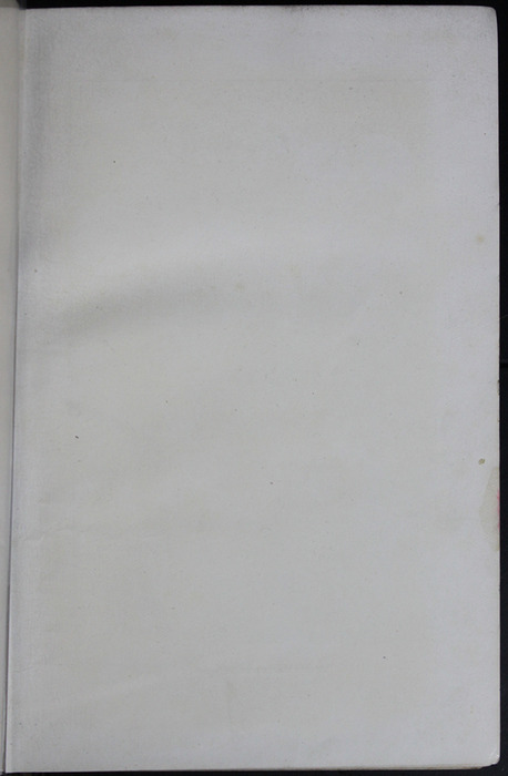 "Recto of Frontispiece to the [1903] W.P. Nimmo, Hay & Mitchell ""Complete Edition"" Reprint"