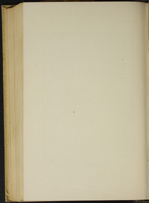 Verso of Illustration on Page 401 of the 1892 J.B. Lippincott & Co. Edition