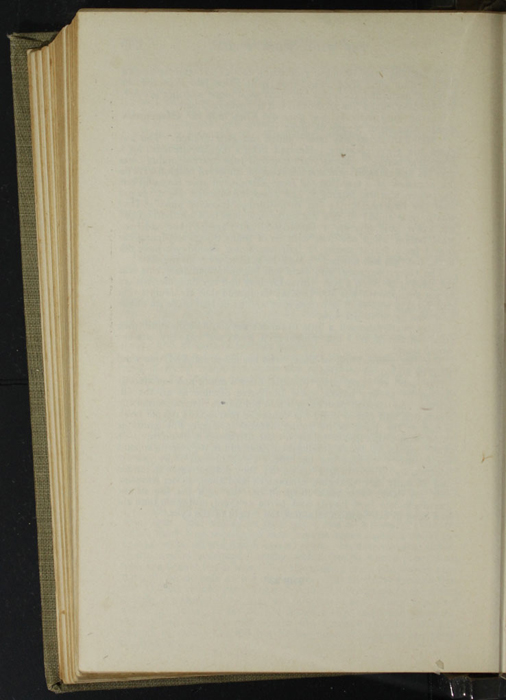 Verso of the Last Page of Text in the [1900] Hurst & Co. Reprint, Version 1
