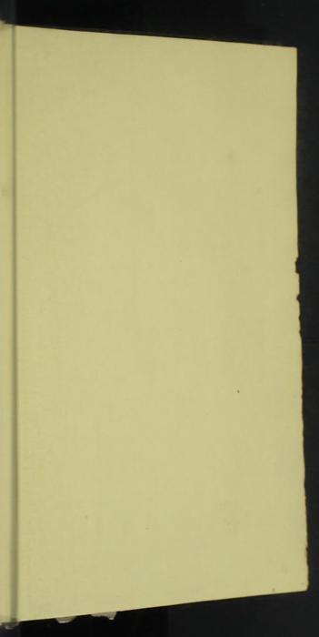 55CIA_Eginton_1853_001B_web.jpg