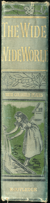 3DES_Routledge_[1889]_binding_spine_web.jpg