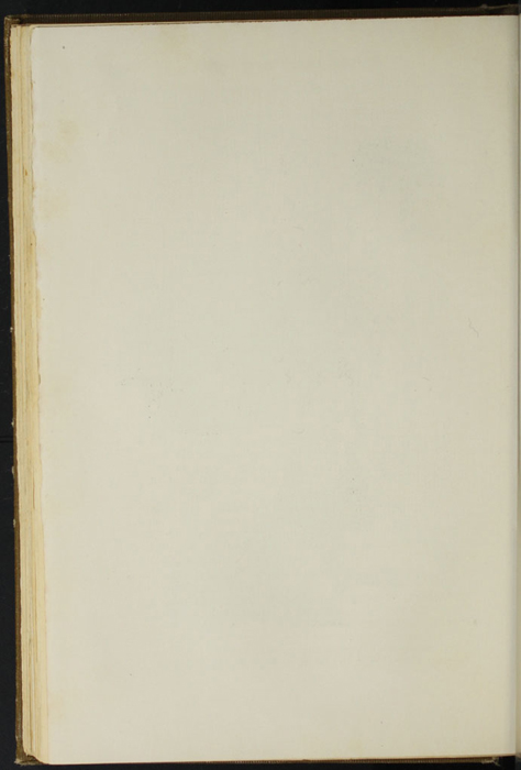 Verso of Illustration on Page 88b of the [1907] Grosset & Dunlap Reprint, Version 1
