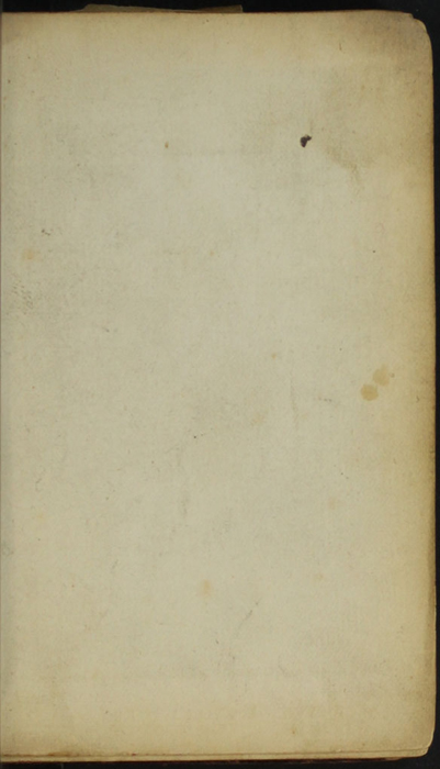 Recto of Frontispiece to the [1874] William Nicholson & Sons, S.D. Ewins & Co. Reprint