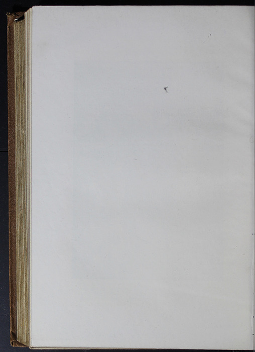 Verso of Illustration on Page 368b of the [1896] The Walter Scott Publishing Co. Ltd. Reprint