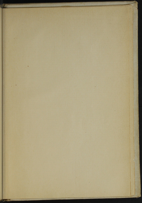 Recto of Fourth Back Flyleaf of Volume 2 of the [1898] F. M. Lupton Publishing Co. Reprint