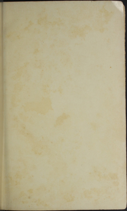 Recto of Frontispiece to the [1902] H. M. Caldwell Co. Reprint