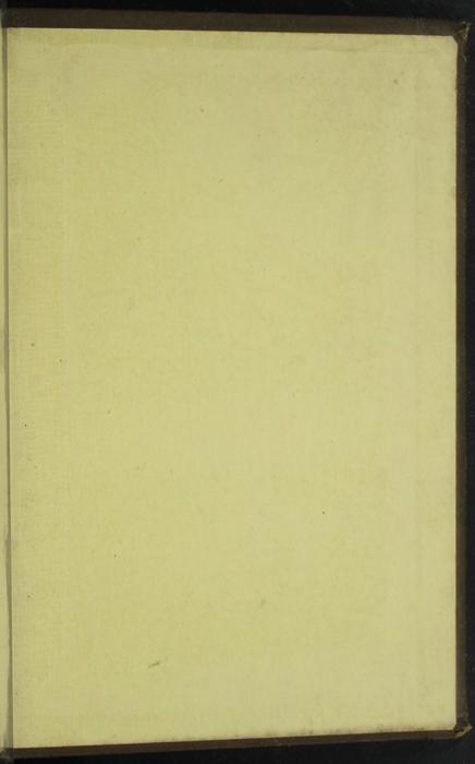 "Back Pastedown of [1891] James Nisbet & Co. ""New ed."" Reprint"