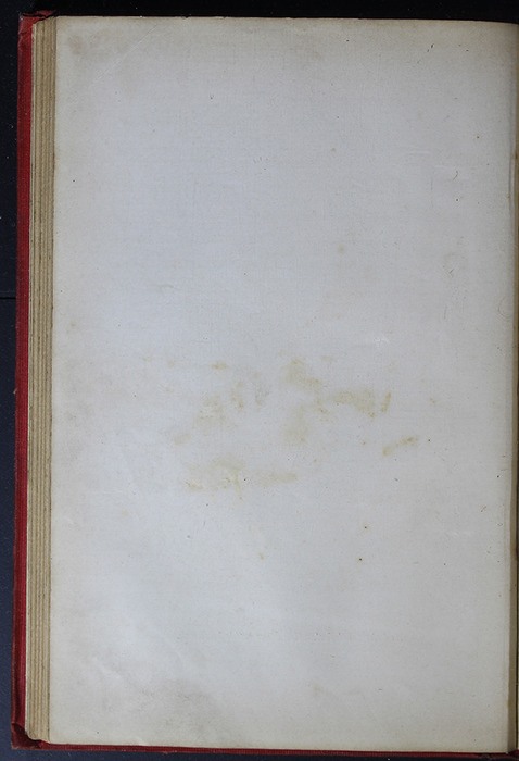 Verso of Illustration on Page 90b of the [1908] Seeley & Co. Ltd. Reprint