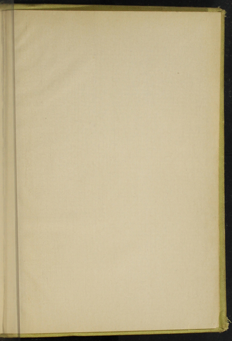 Recto of Second Back Flyleaf of Volume 1 of the [1898] F. M. Lupton Publishing Co. Reprint