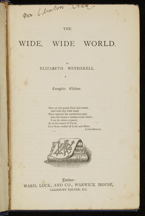 36UVA_WardLock_[1878]_Title Page_web.jpg