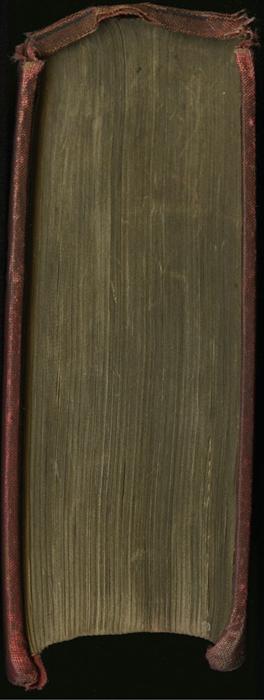 Head of [1891] James Nisbet & Co. Reprint