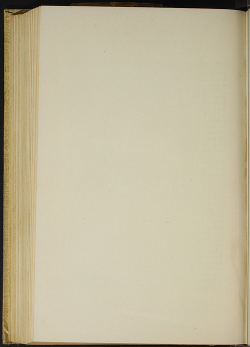 Verso of Illustration on Page 325 of the 1892 J.B. Lippincott & Co. Edition