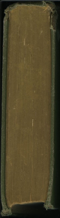 Head of the [1906] Thomas Y. Crowell & Co. Reprint