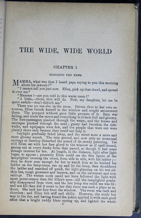 25DES_Shaw_[1883]_007_web.jpg