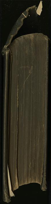 "Head of [1891] James Nisbet & Co. ""New ed."" Reprint"