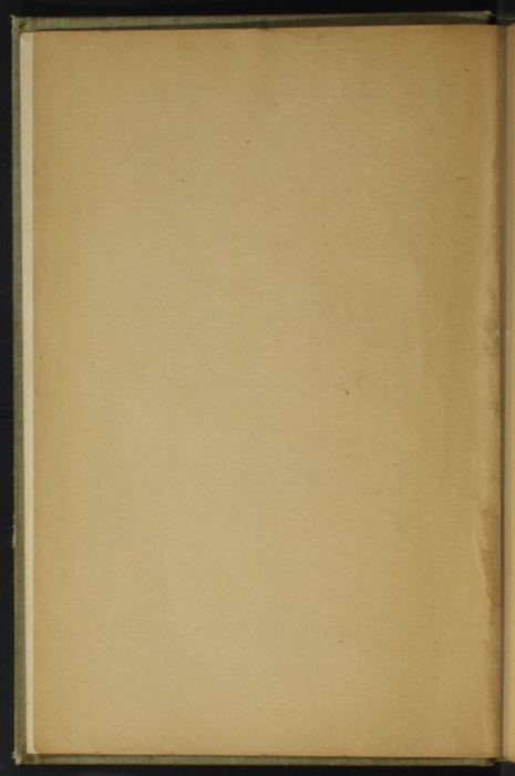 "Verso of Title Page to the [1900] Donohue Brothers ""Completed and Unabridged Ed."" Reprint"