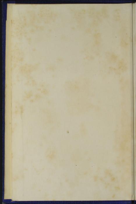 78CIA_Nisbet_1853_vol2_001C_ed_web.jpg