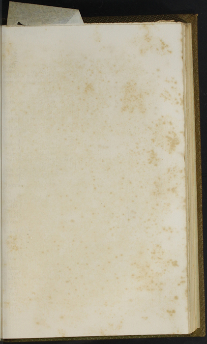 Recto of Illustration on Page 372c of the 1853 G. Routledge and Co. Reprint