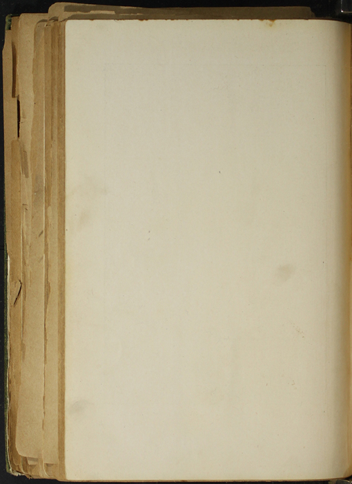 Verso of Illustration on Page 322b of the [1904] S. W. Partridge & Co. Reprint