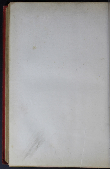 Verso of Illustration on Page 456b of the [1908] Seeley & Co. Ltd. Reprint
